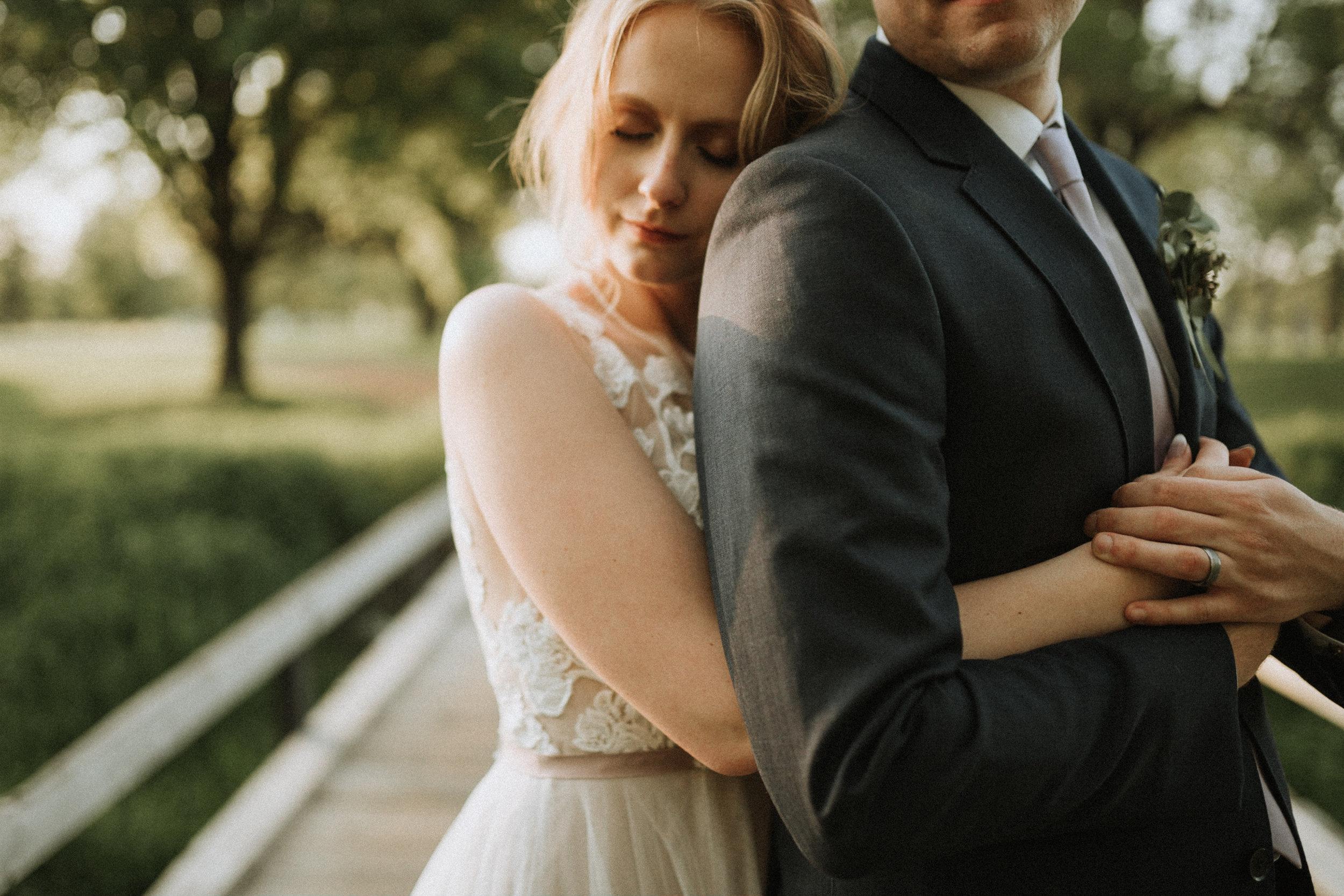 Wedding_(5_of_10).jpg