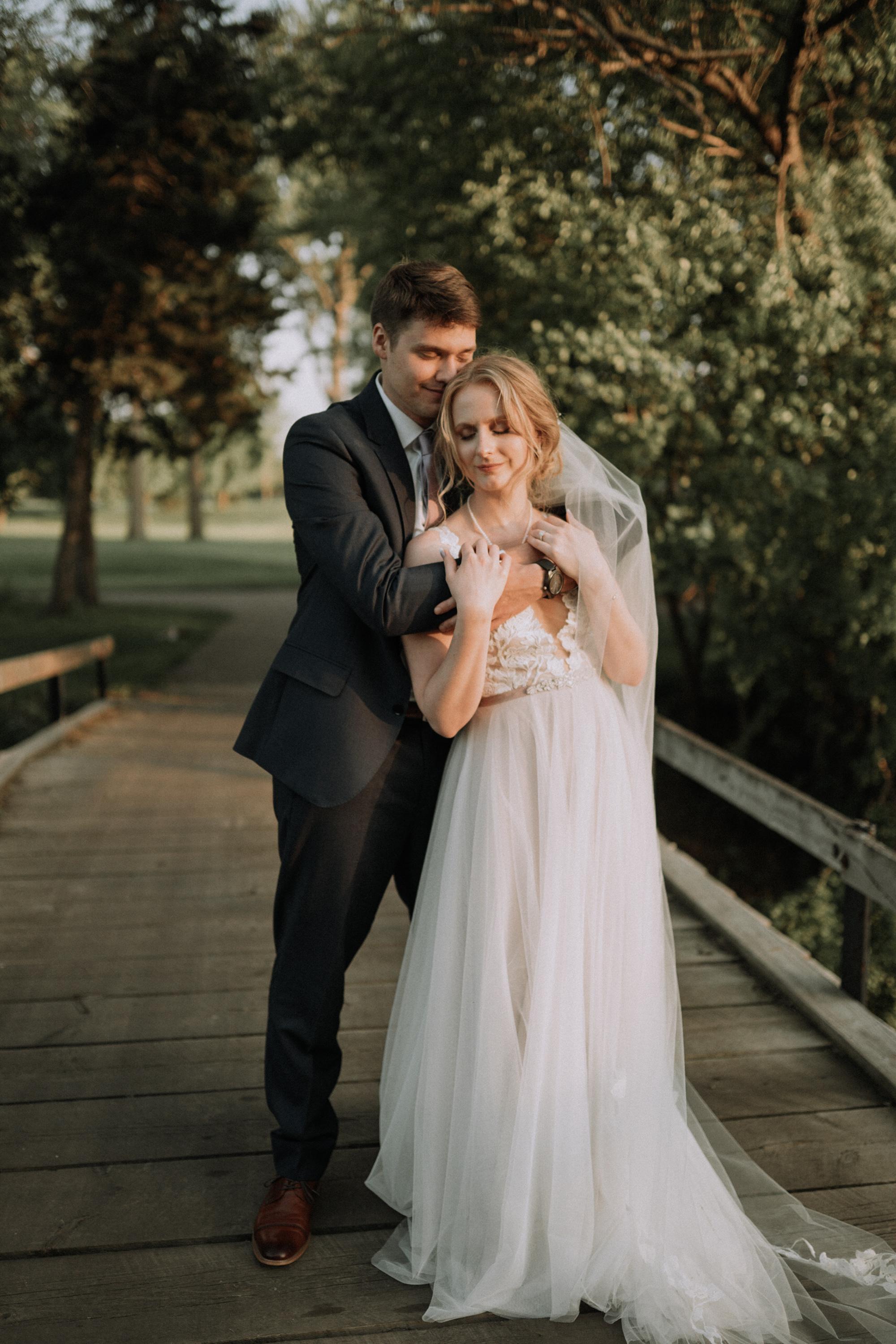 Wedding_(6_of_10).jpg