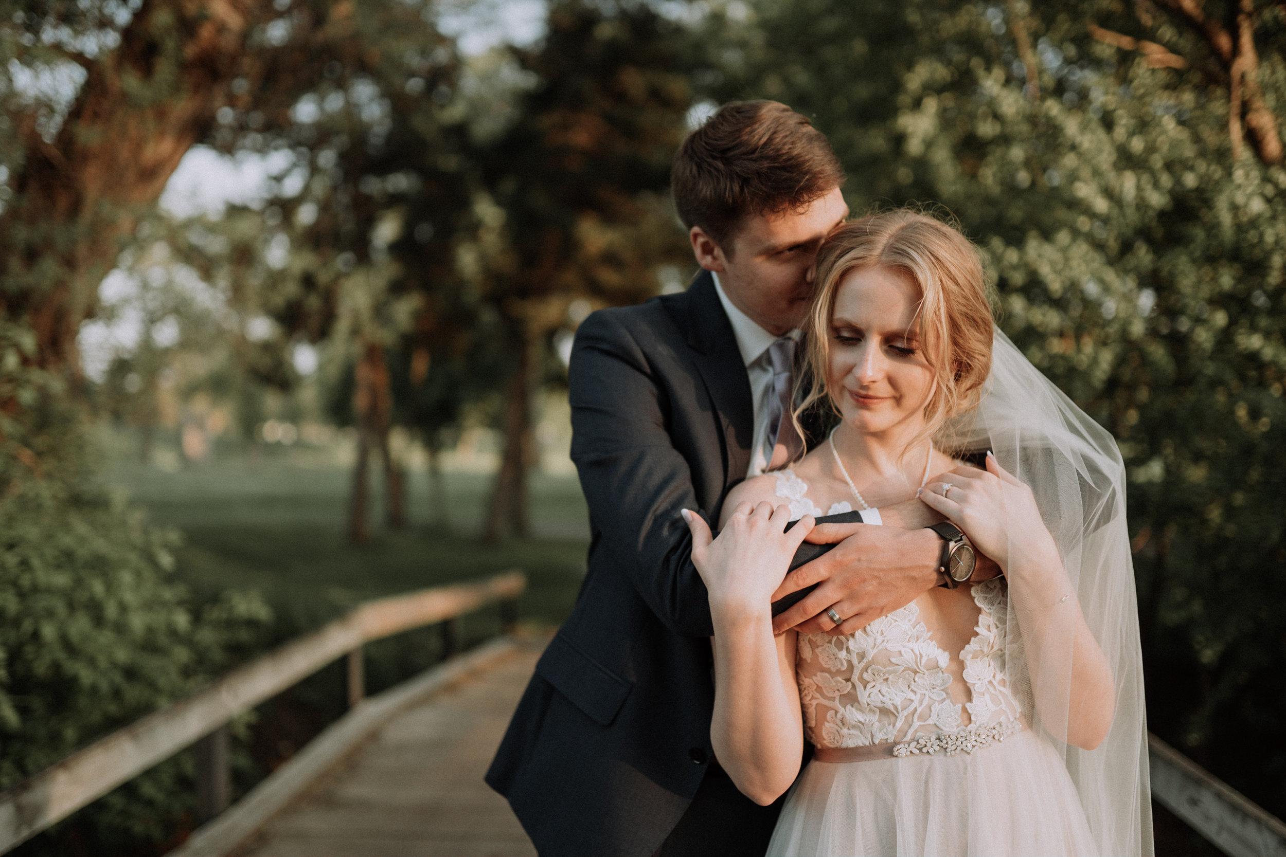 Wedding_(7_of_10).jpg