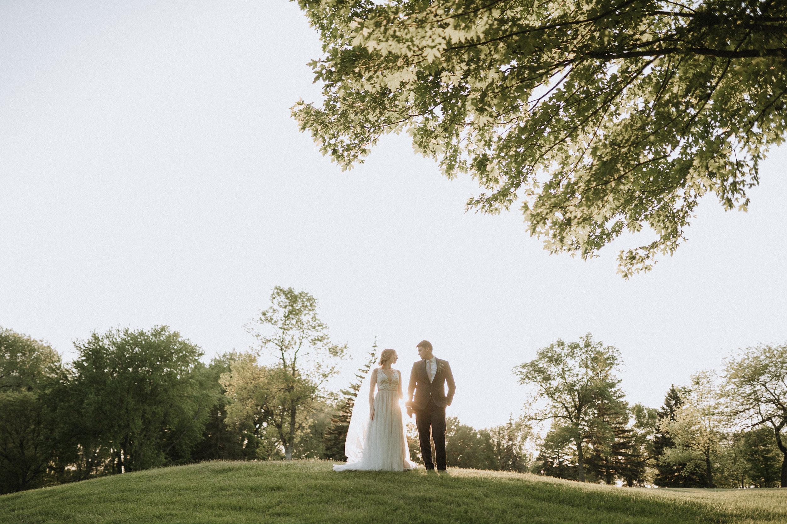 Wedding_(8_of_10).jpg