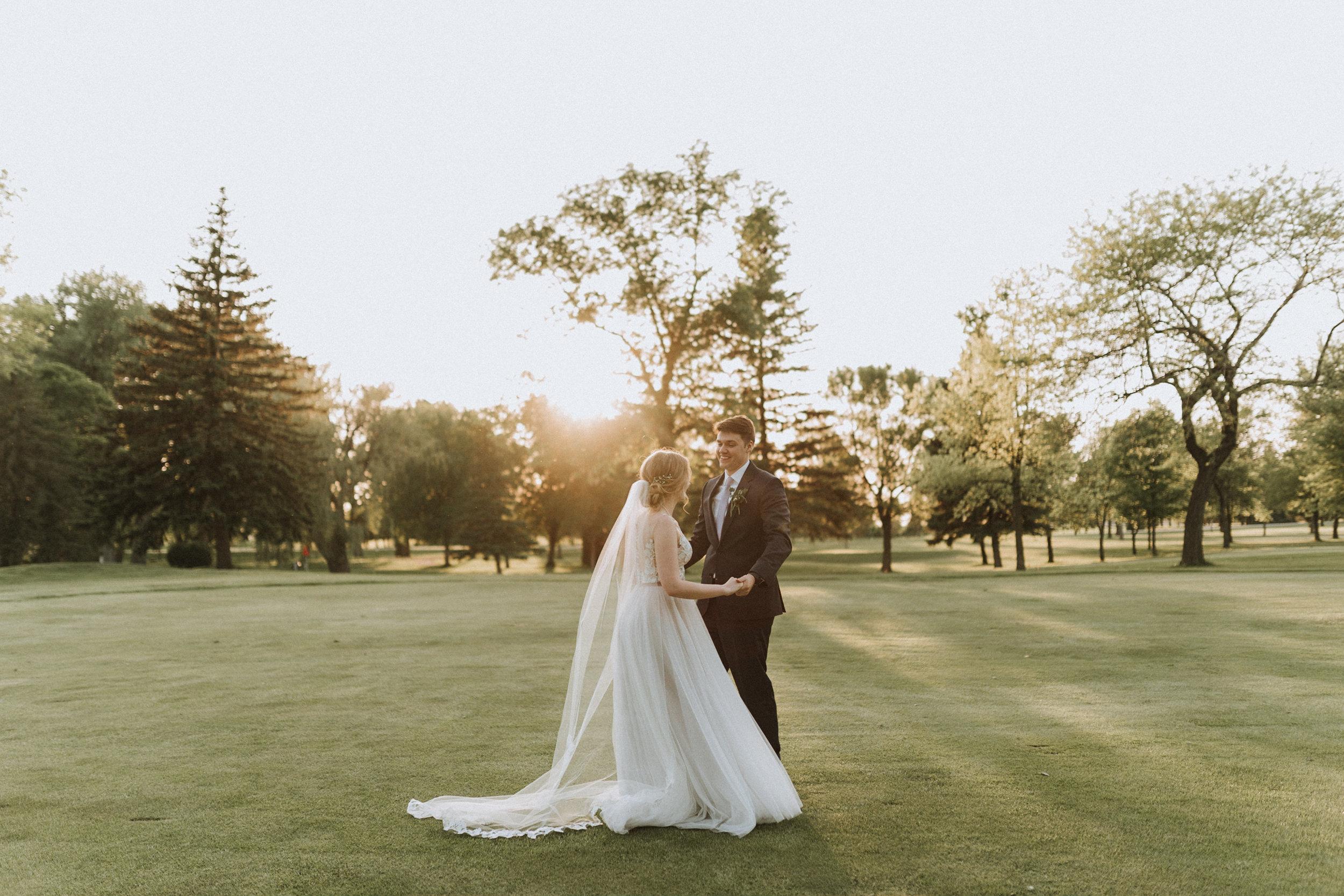 Wedding_(9_of_10).jpg