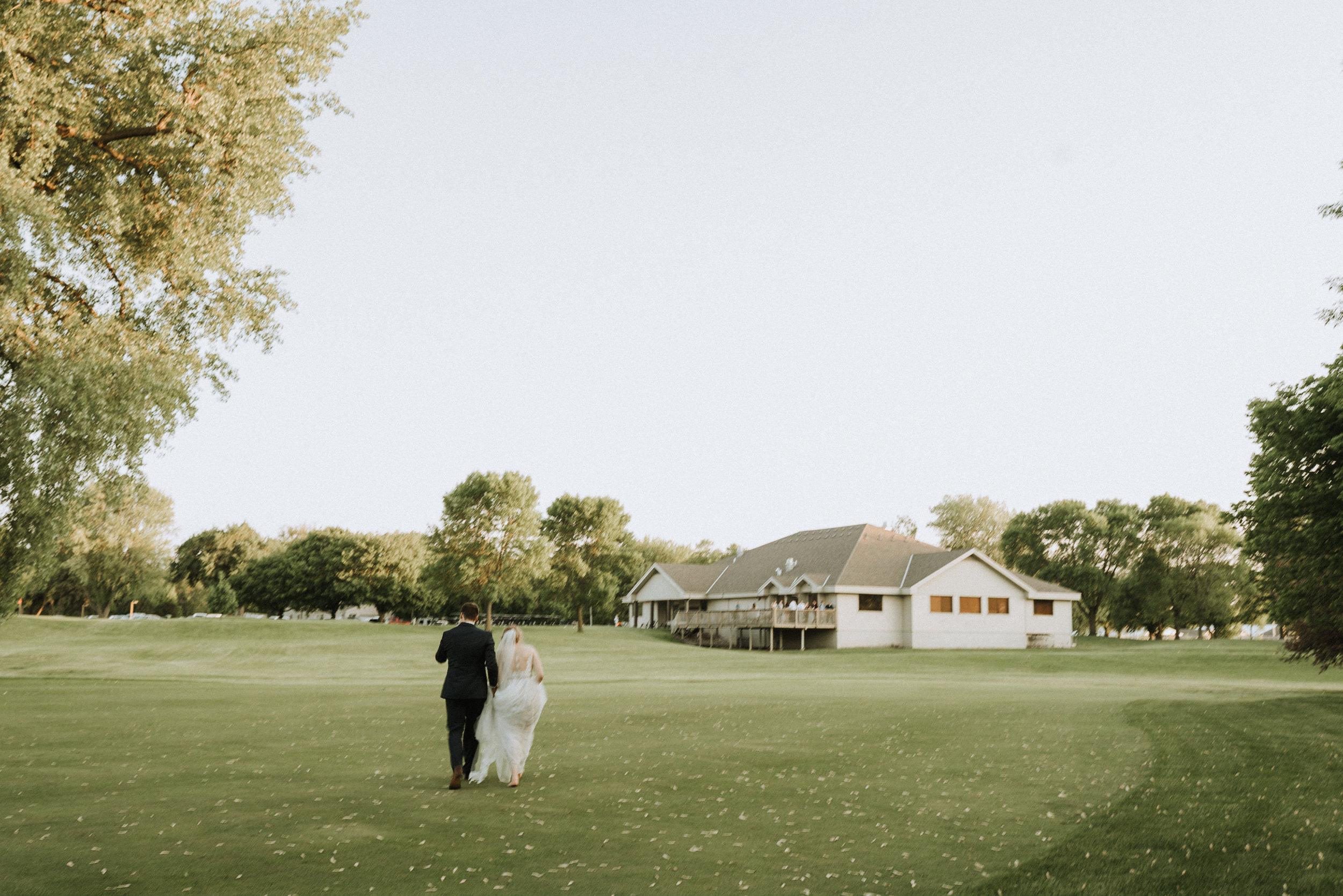 Wedding_(10_of_10).jpg