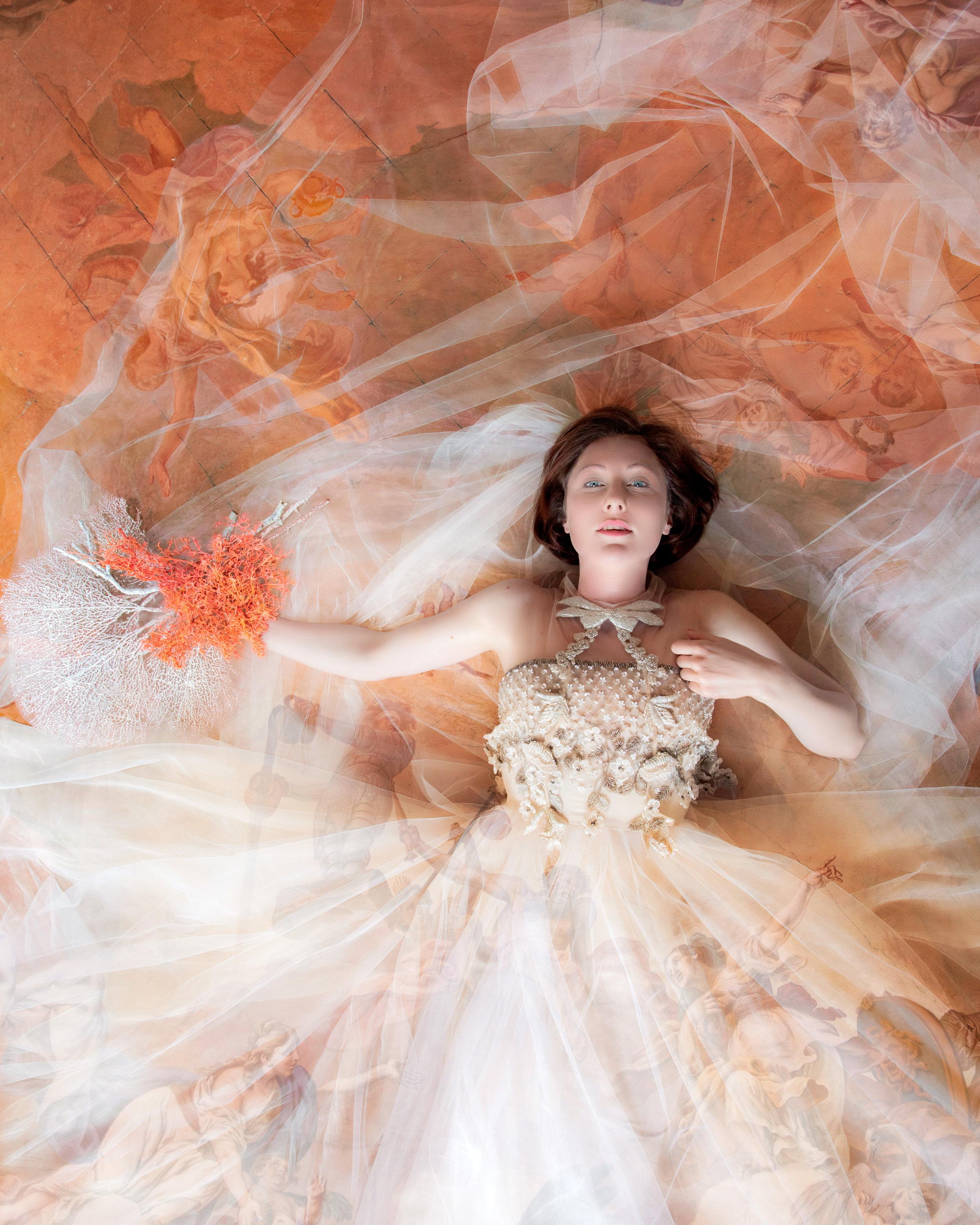 Gloria Angel IG.jpg