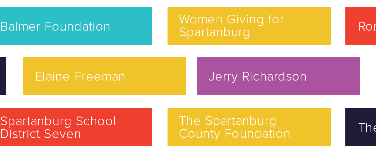 donors-2.png