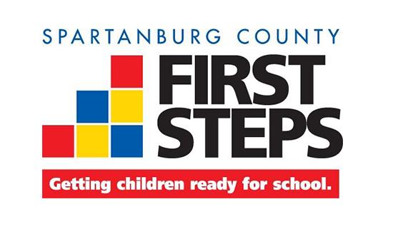 partner-FirstSteps.png