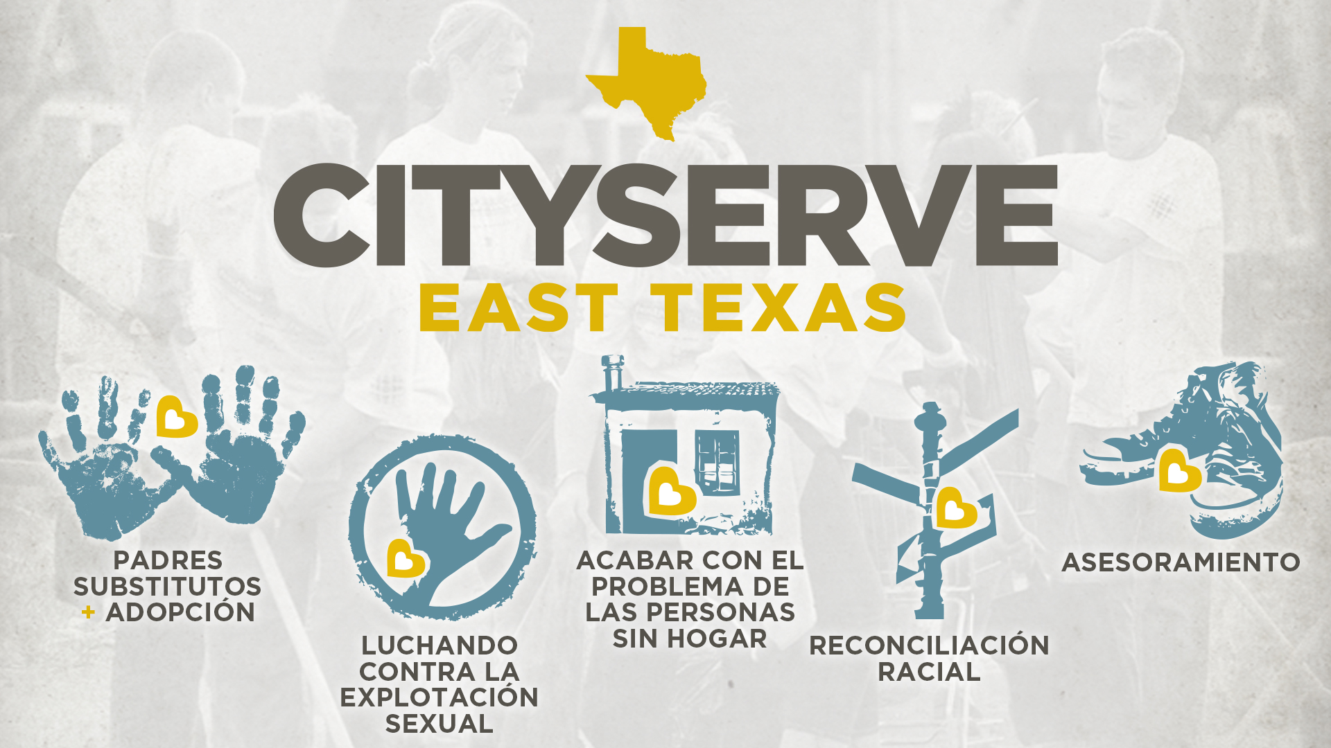 cityserve slide-icons-SP.jpg