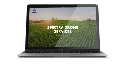 Spectra Drone Services