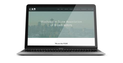 Washington State Association of Broadcasters