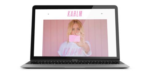 kahlm.com