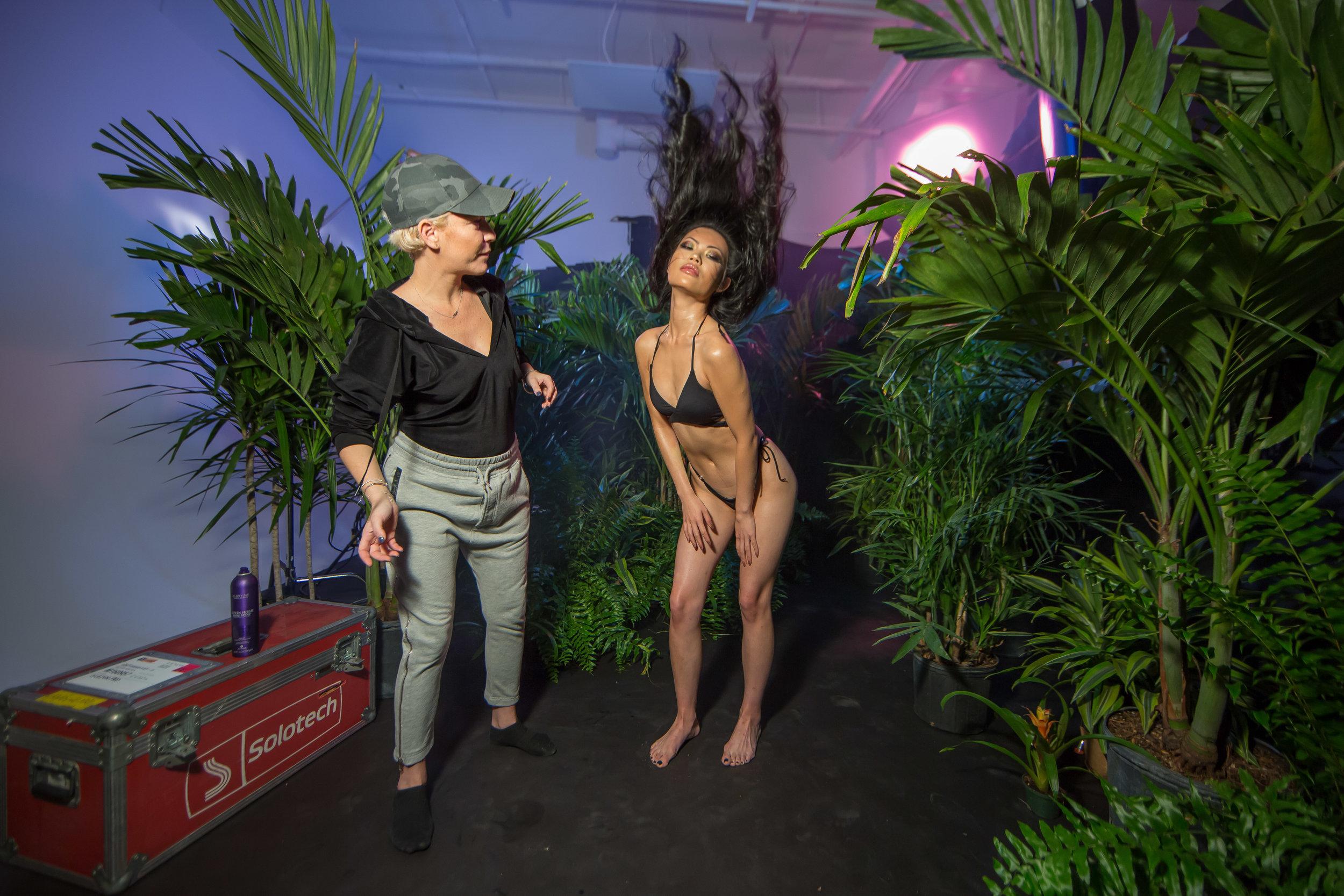 Beautifoto-Montreal-EroticMessage-Photographer_0256.jpg