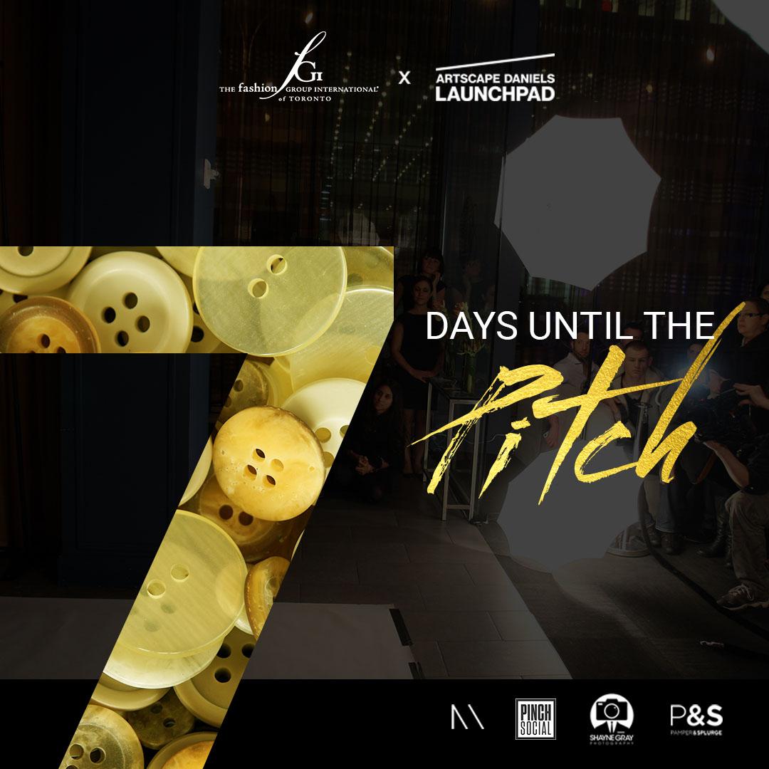 FGI-Pitch-Countdown7 Days (1).jpg