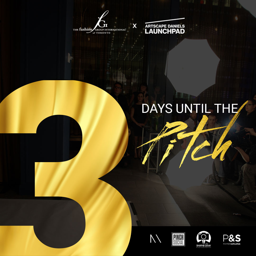 FGI-Pitch-Countdown3 Days (1).jpg
