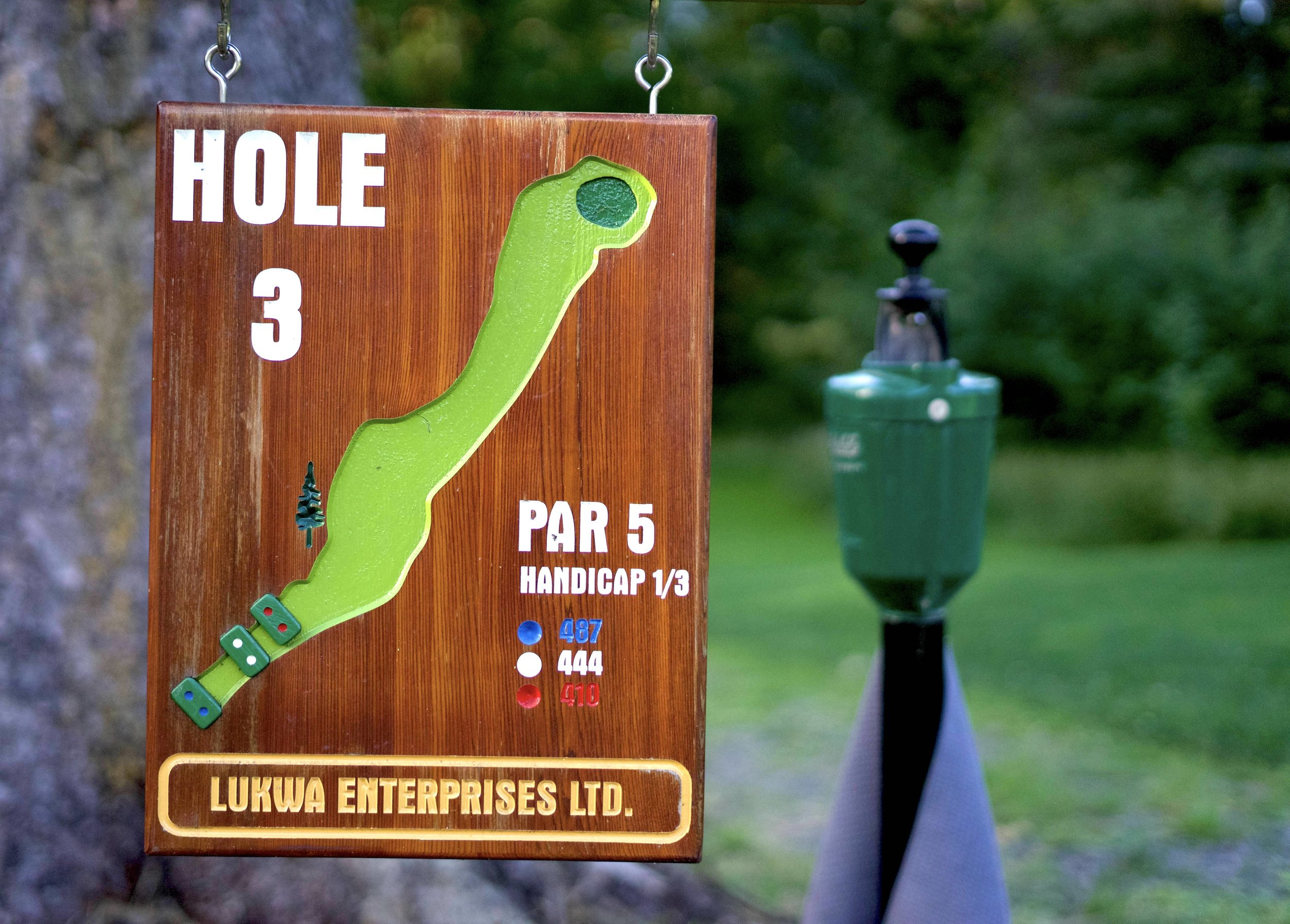QuadraGolf_Hole3_sign_DSC00331.jpg