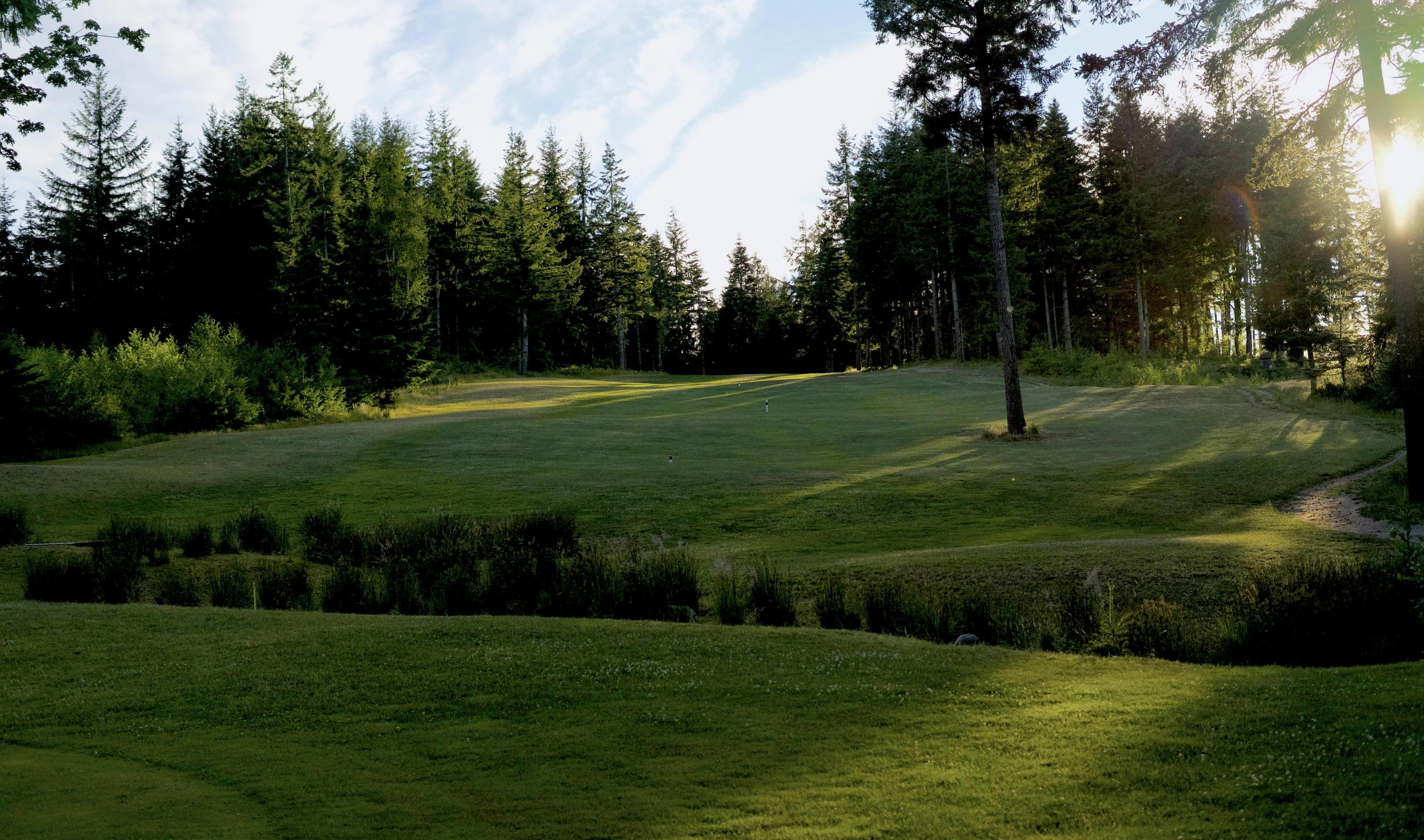 QuadraGolf_Hole6_fairway_DSC00480.jpg