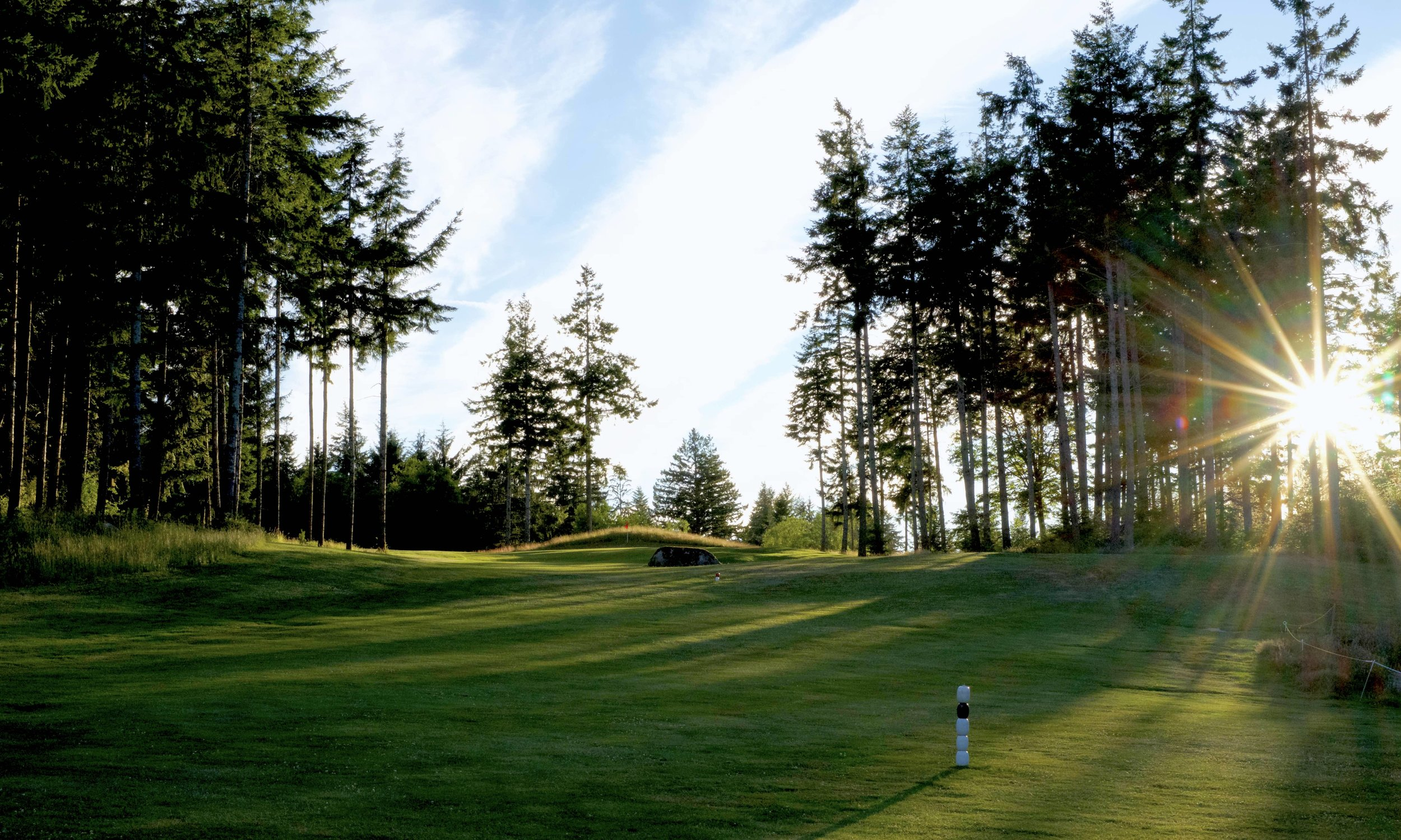 QuadraGolf_Hole7_approach_DSC00528.jpg