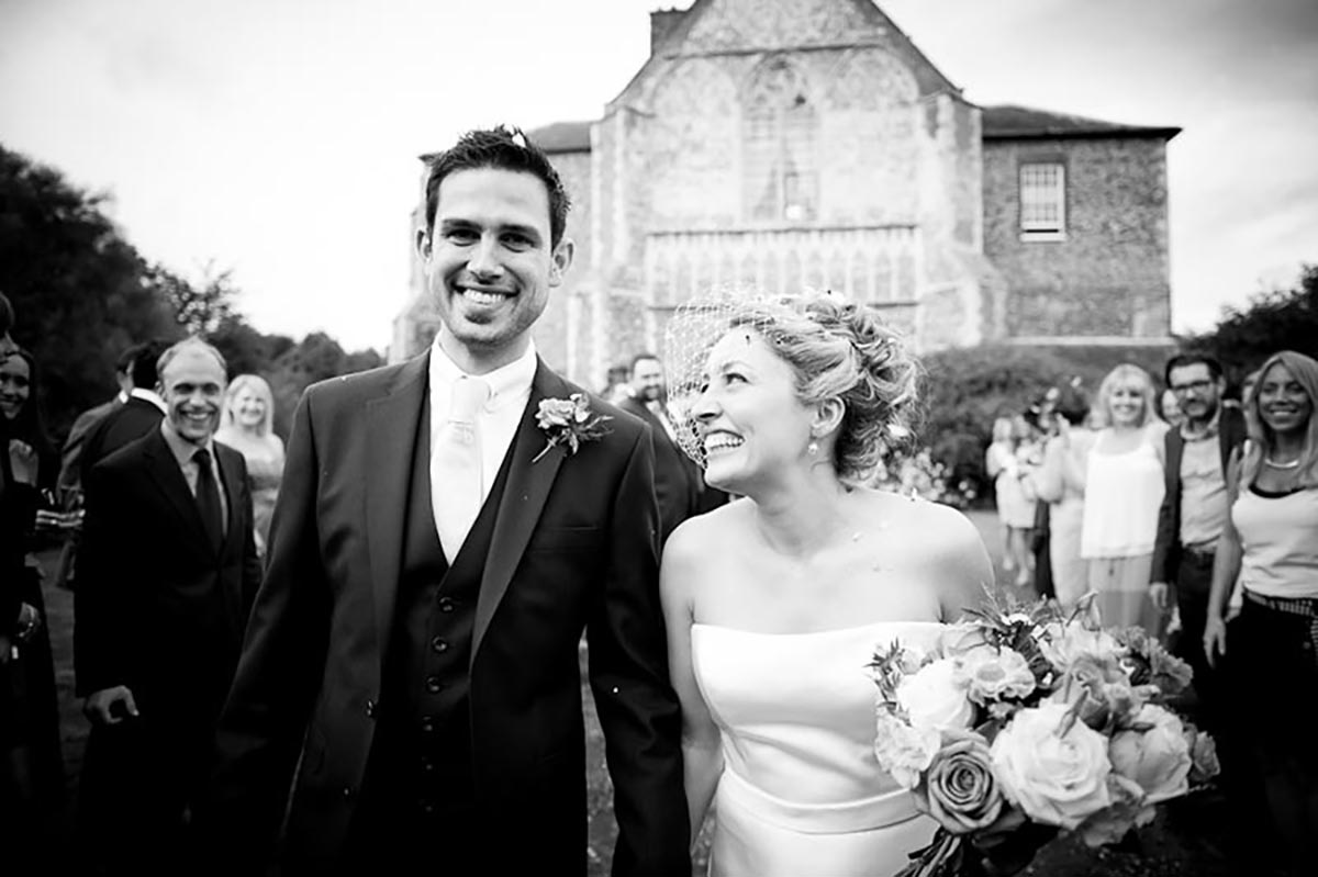 wedding-gallery1.jpg