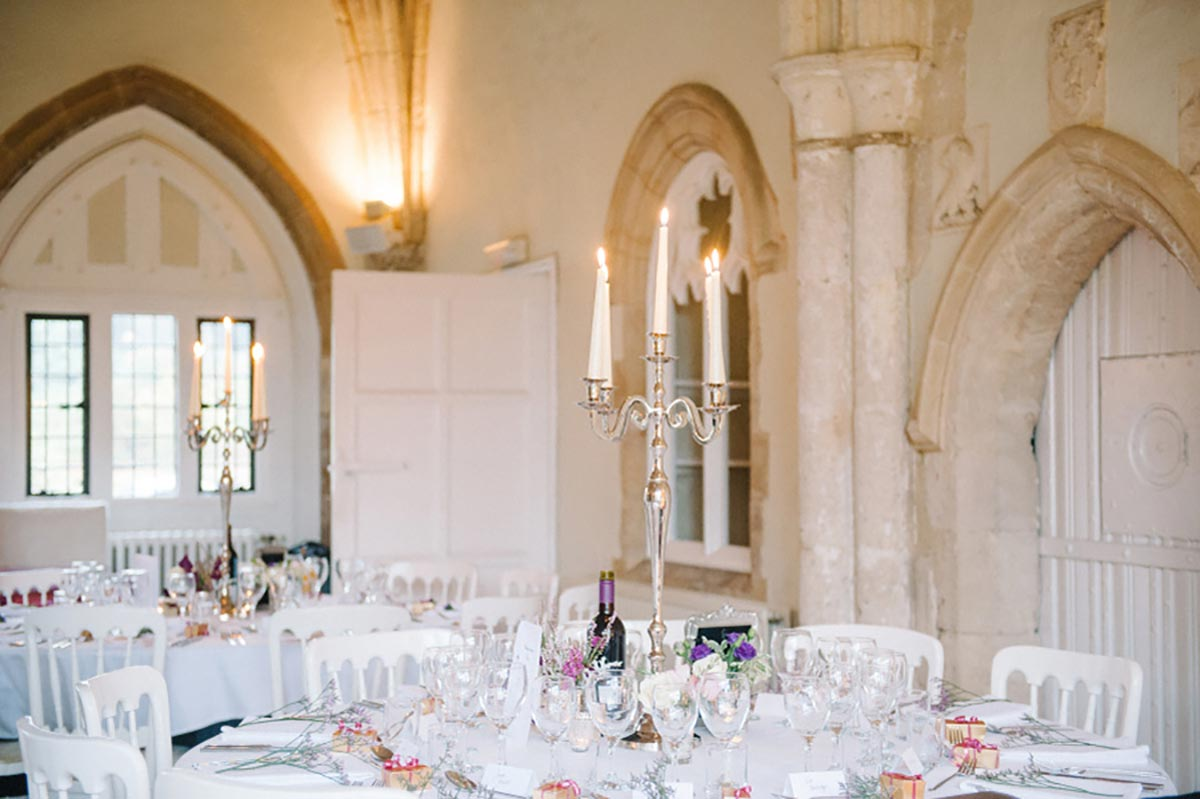 wedding-gallery2.jpg