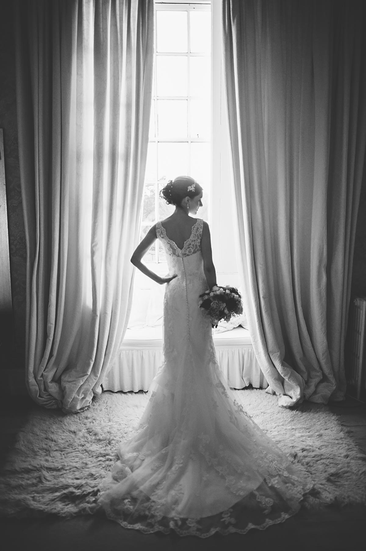 wedding-gallery11.jpg