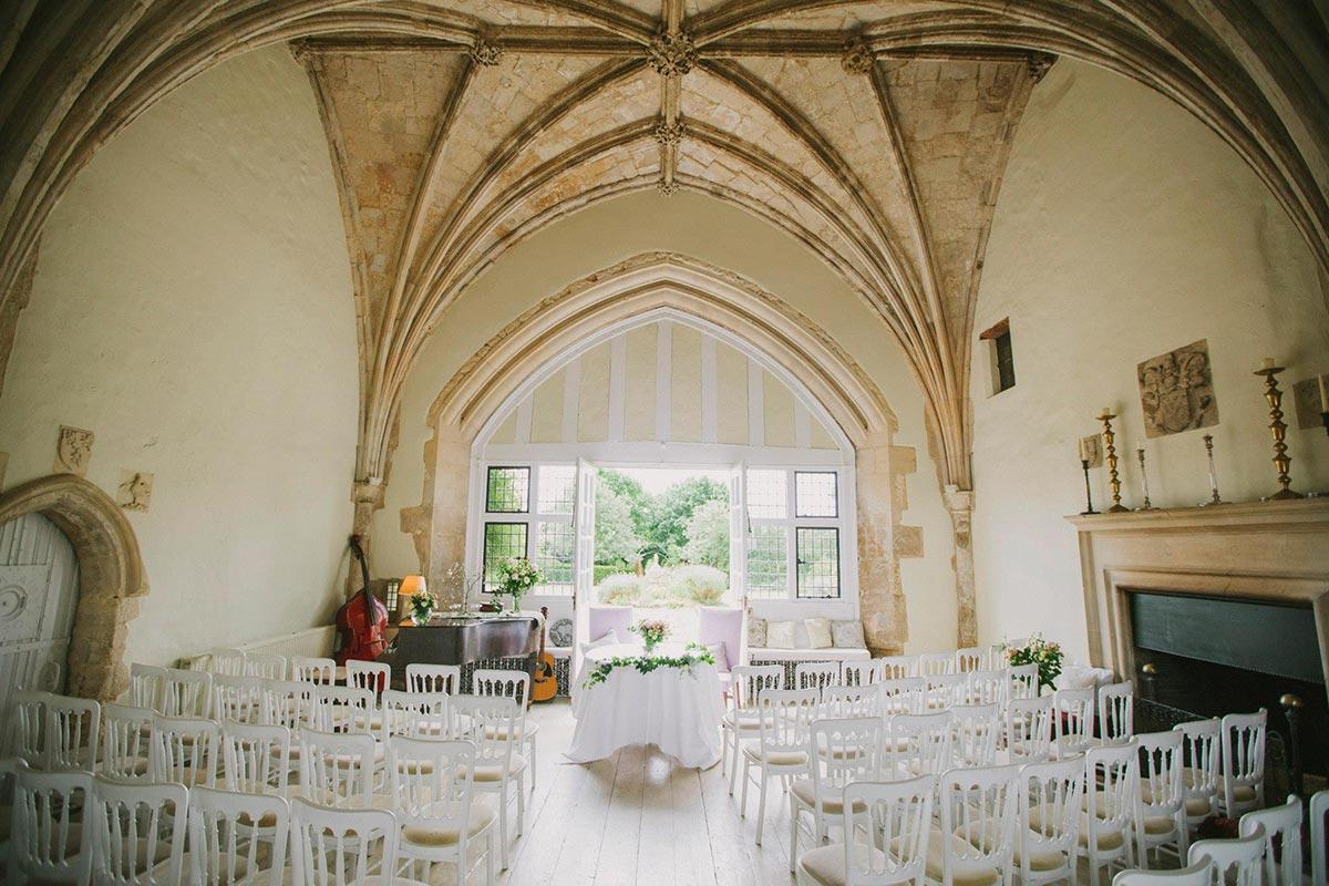 wedding-gallery13.jpg
