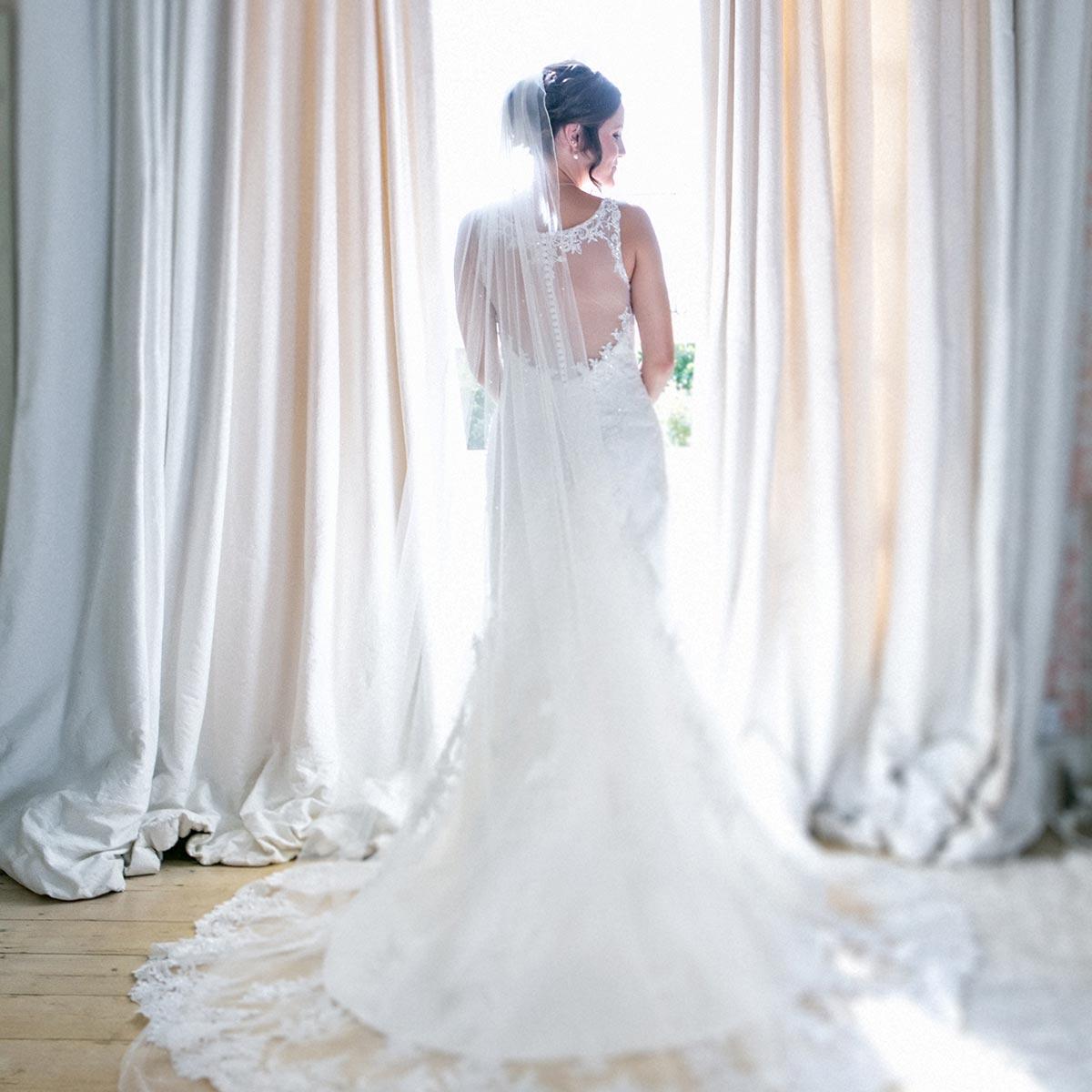 wedding-gallery15.jpg