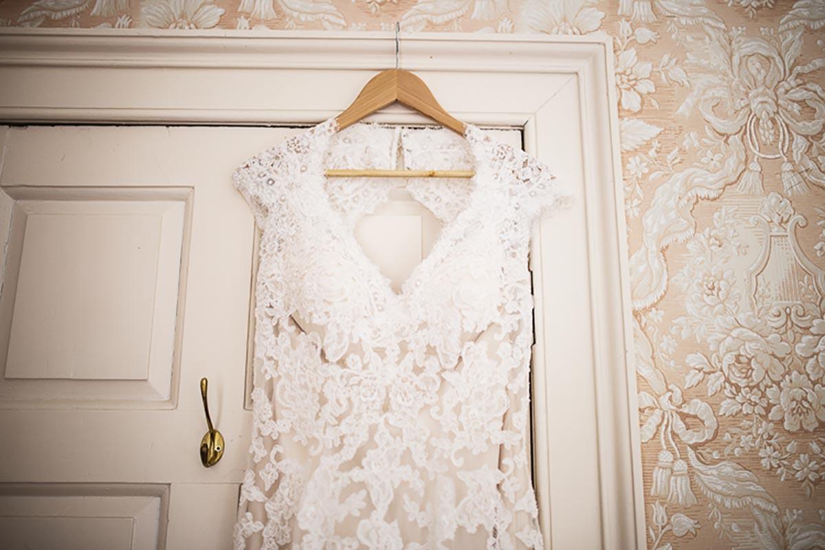 wedding-gallery16.jpg