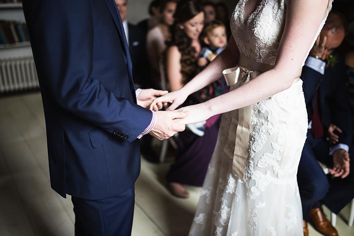 wedding-gallery17.jpg