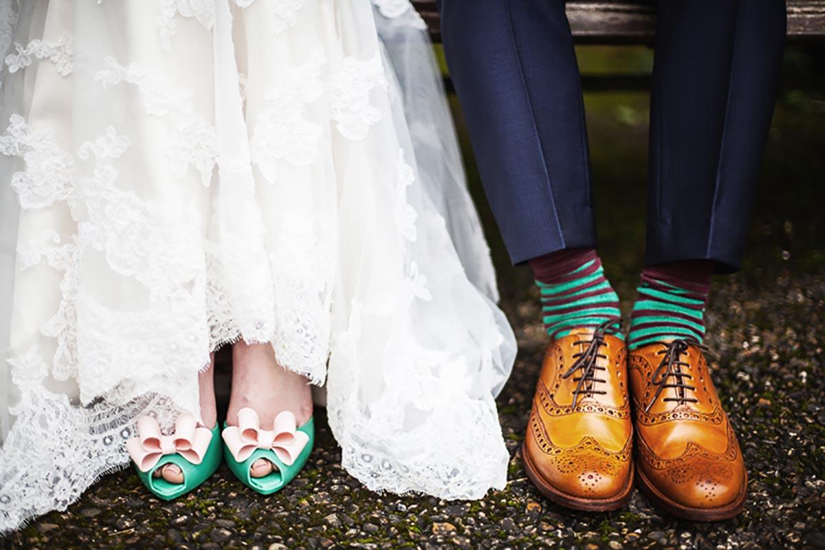 wedding-gallery18.jpg