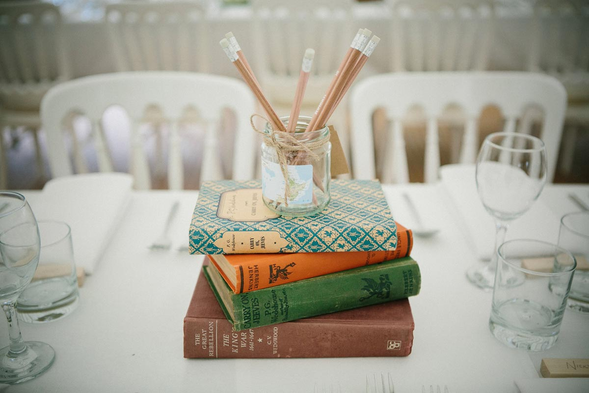 wedding-gallery21.jpg