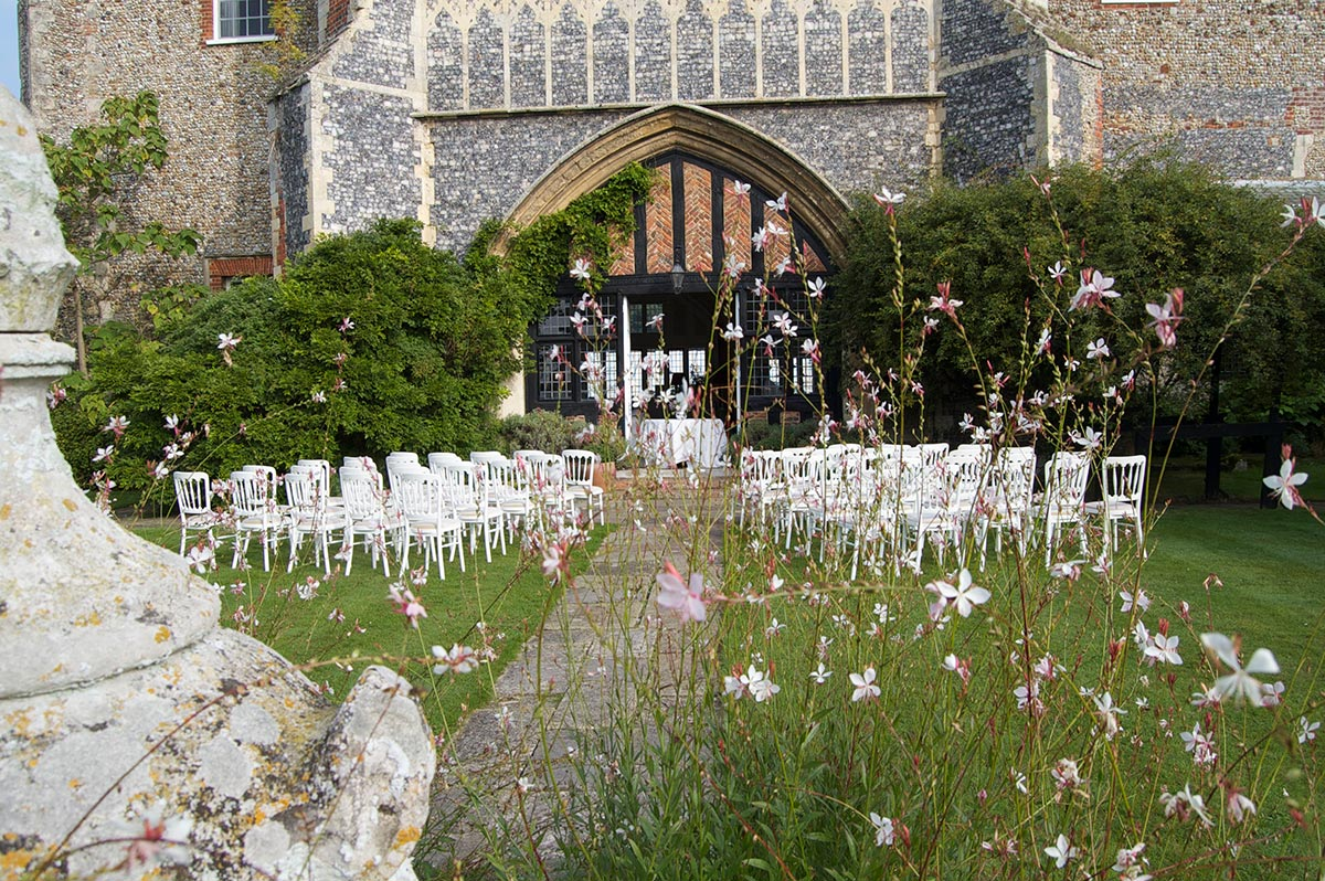 wedding-gallery22.jpg
