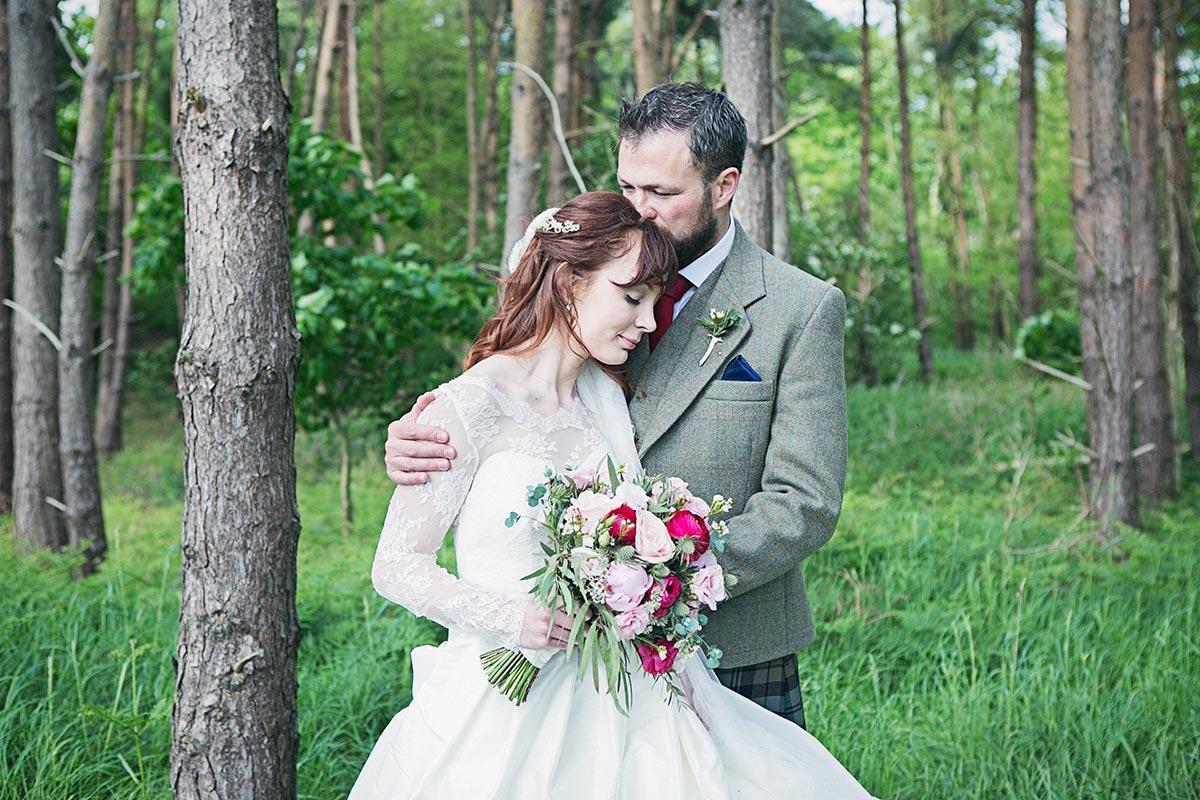 wedding-gallery25.jpg