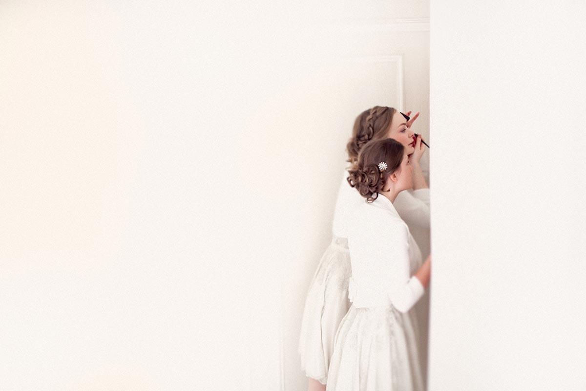 wedding-gallery27.jpg