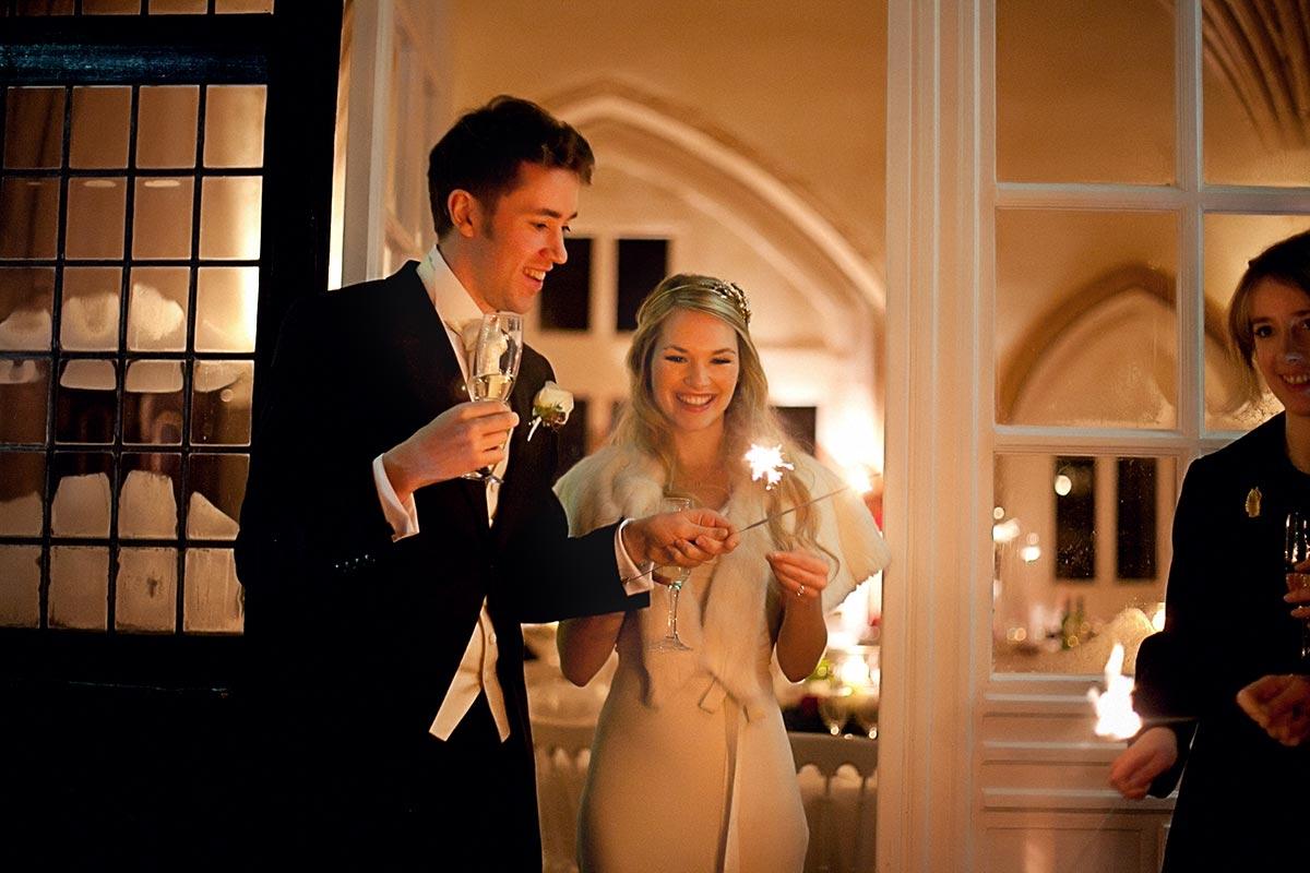 wedding-gallery29.jpg