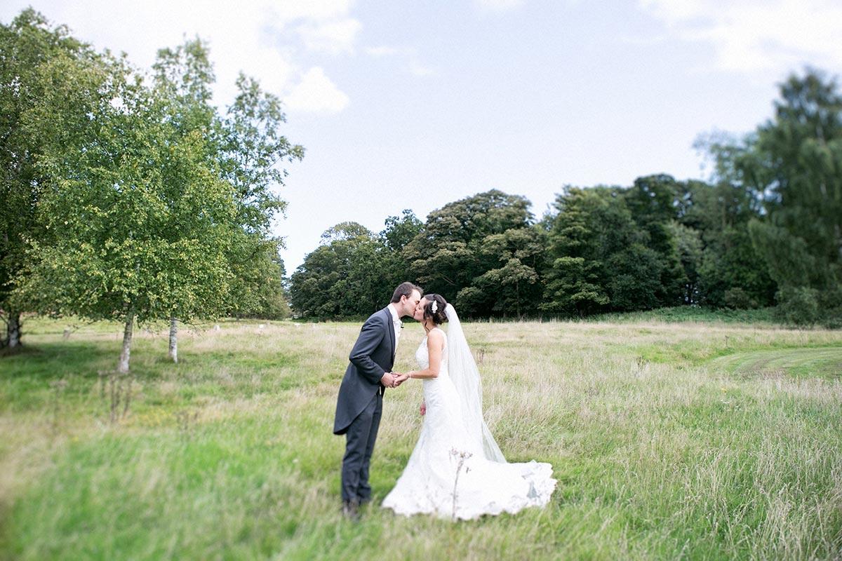 wedding-gallery32.jpg