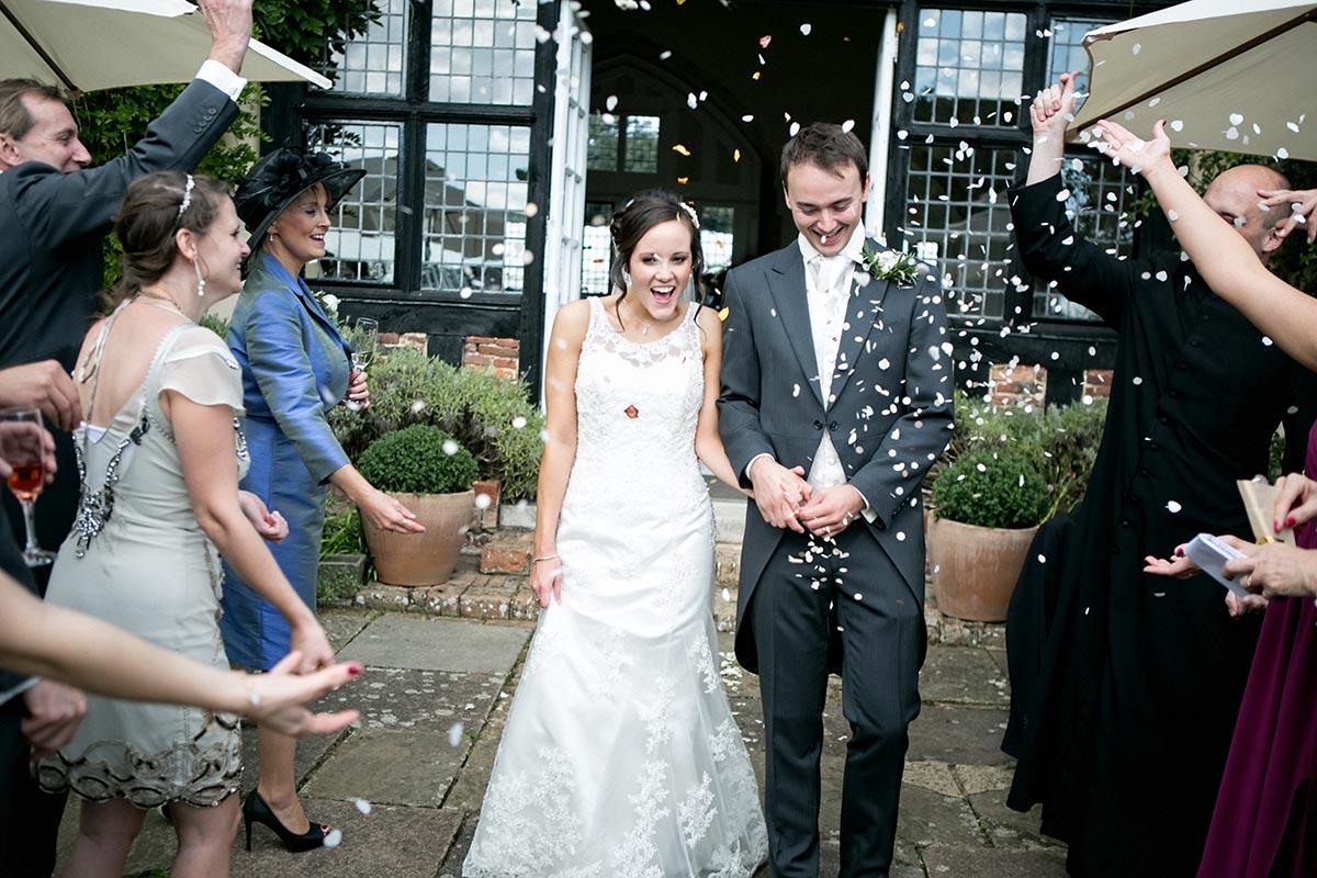 wedding-gallery34.jpg