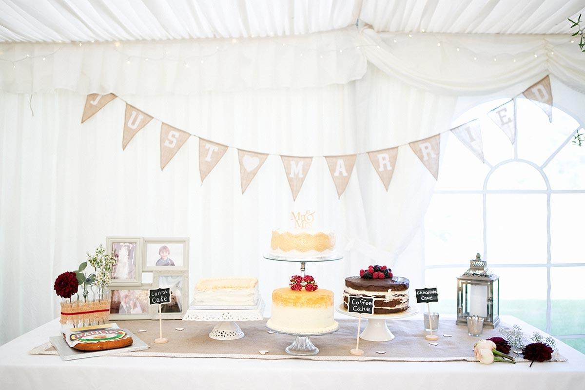 wedding-gallery35.jpg