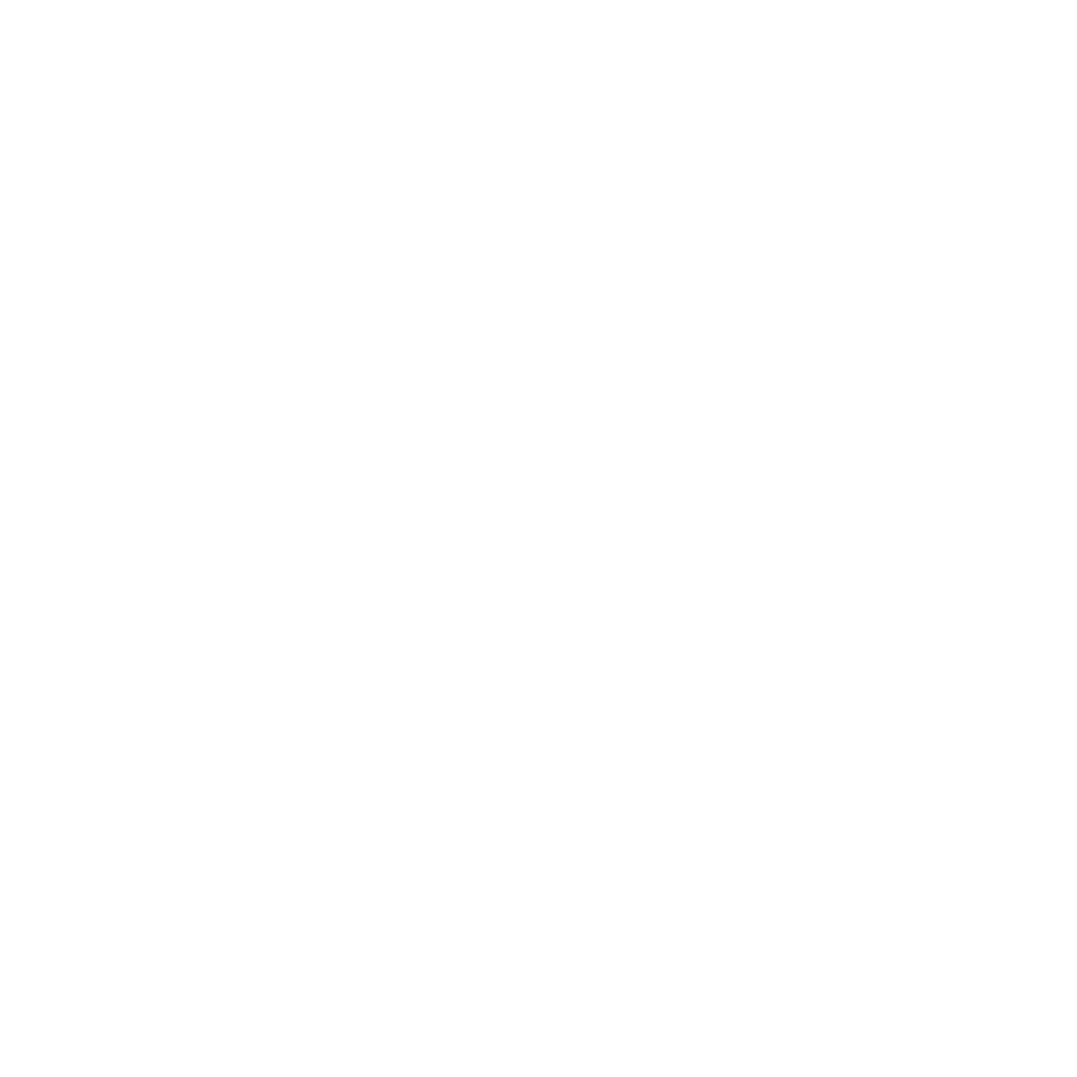 Number 1 icon.png
