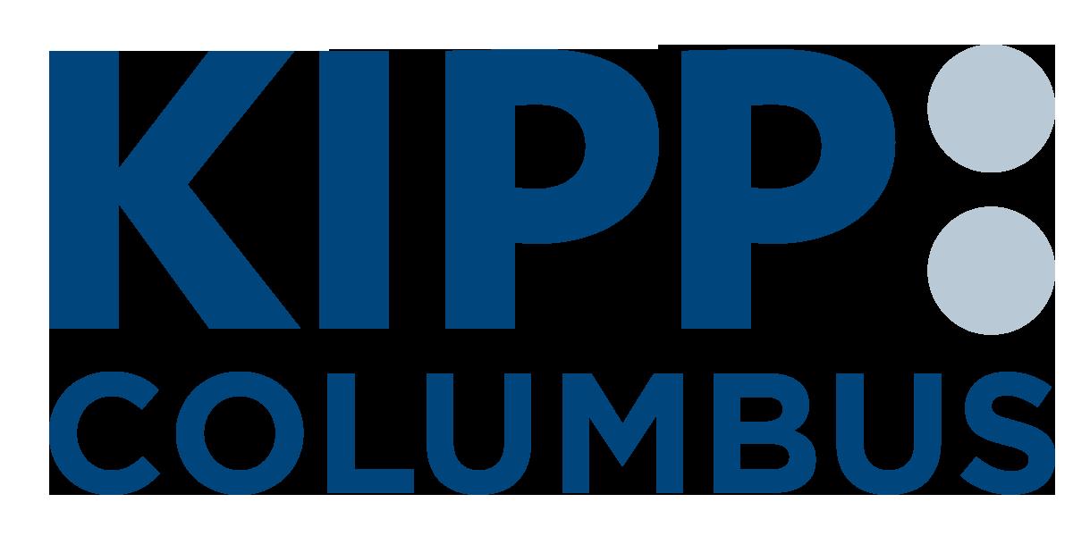 KIPP Public Charter School