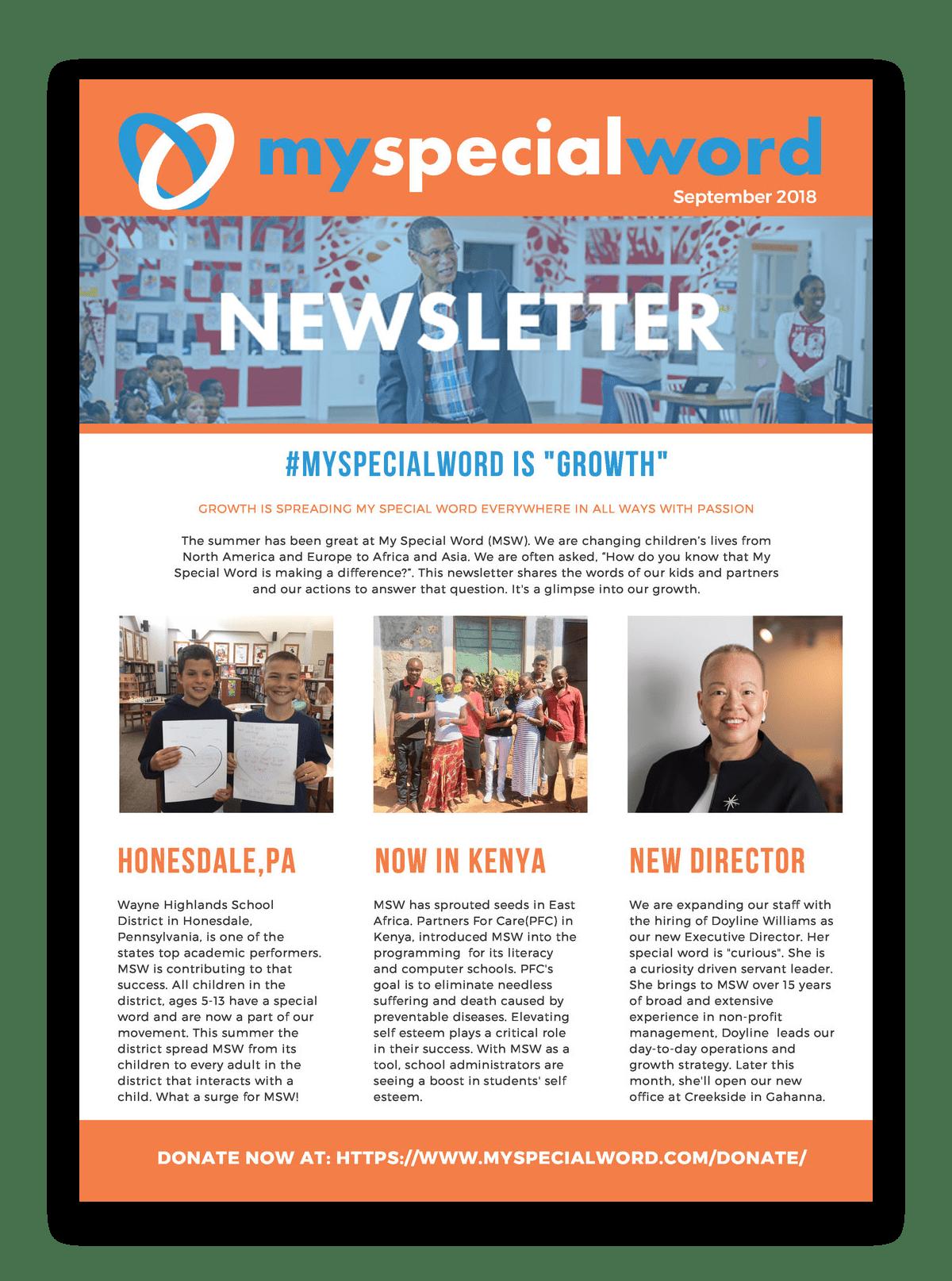 September MSW Newsletter-1.jpg