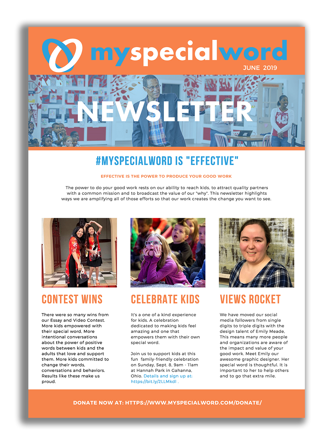 June 2019 MSW Newsletter.png
