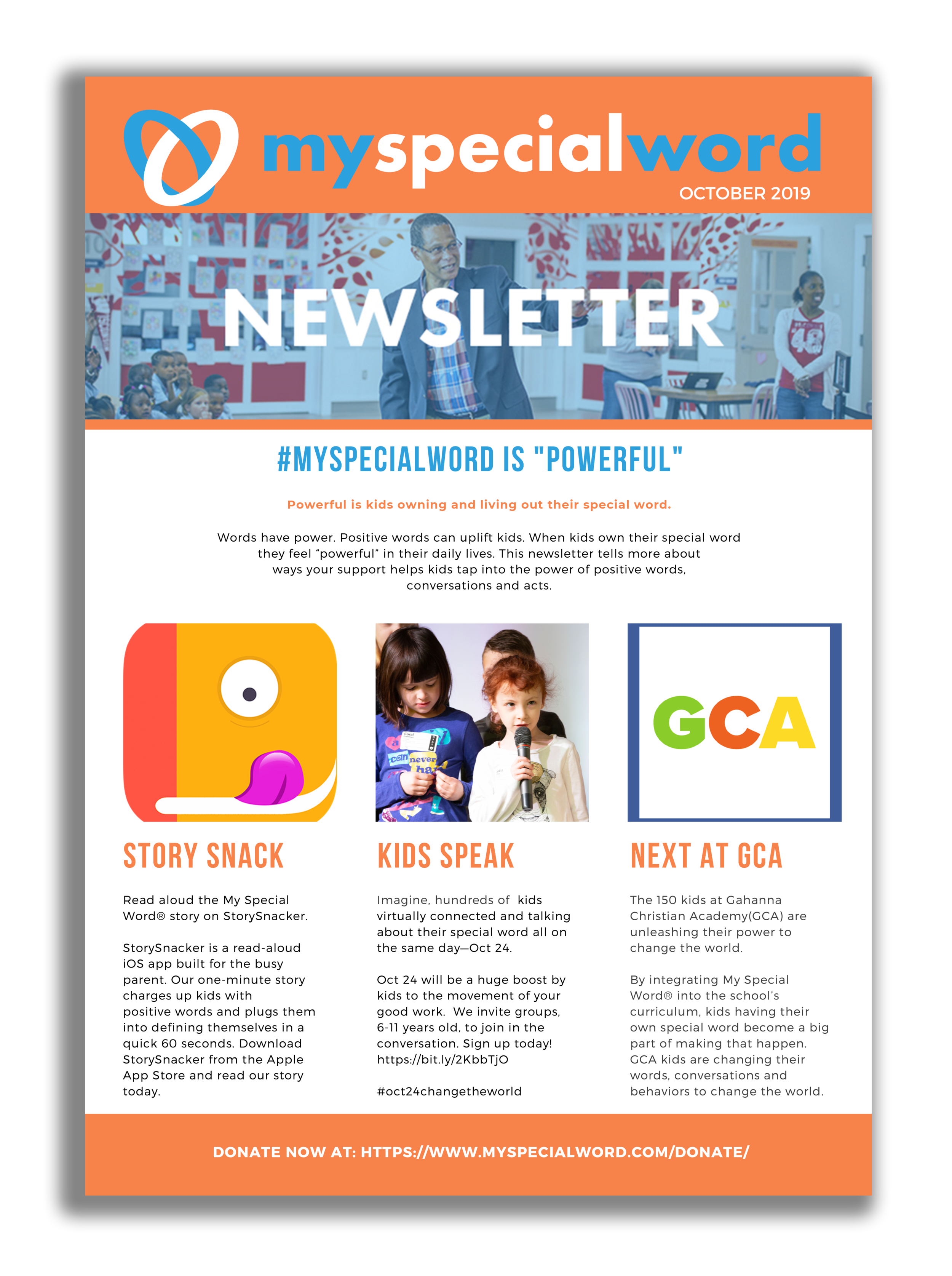 Oct-2019-MSW-Newsletter.png