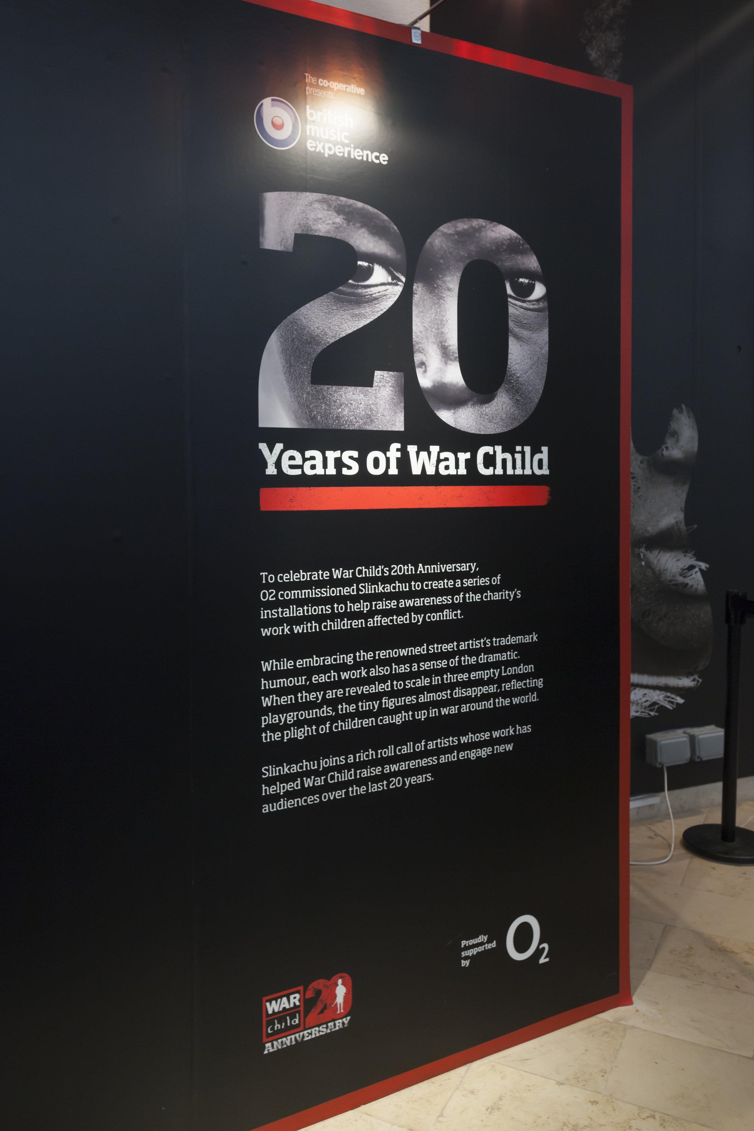 war child 4.jpg