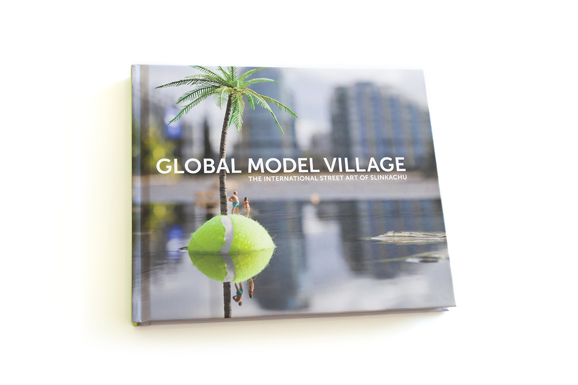 Book cover shot - small.jpg
