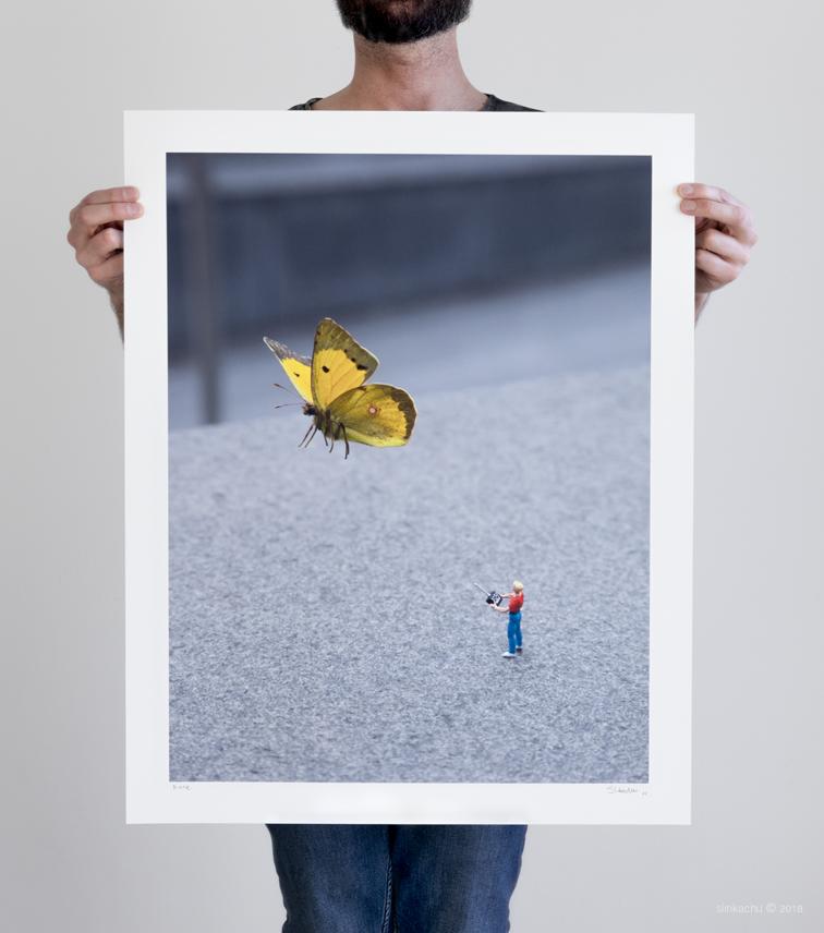 drone print - holding (crop) - blog.jpg