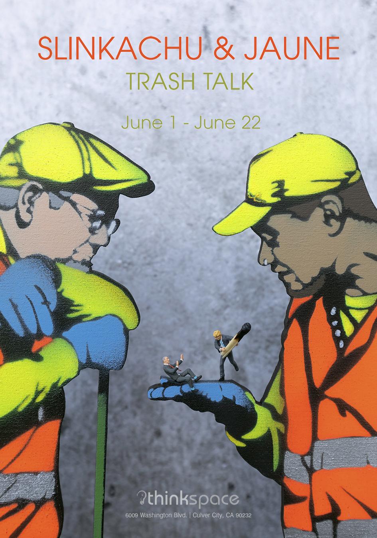 Trash Talk flyer small.jpg