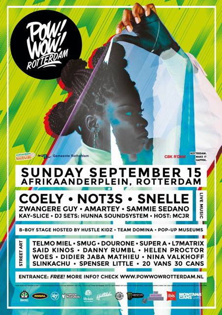 POW-WOW-ROTTERDAM-2019-POSTER-COELY-rgb-lowres.jpg