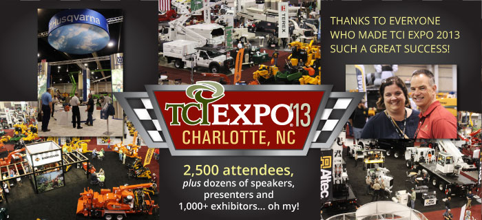 expo SUCCESS!