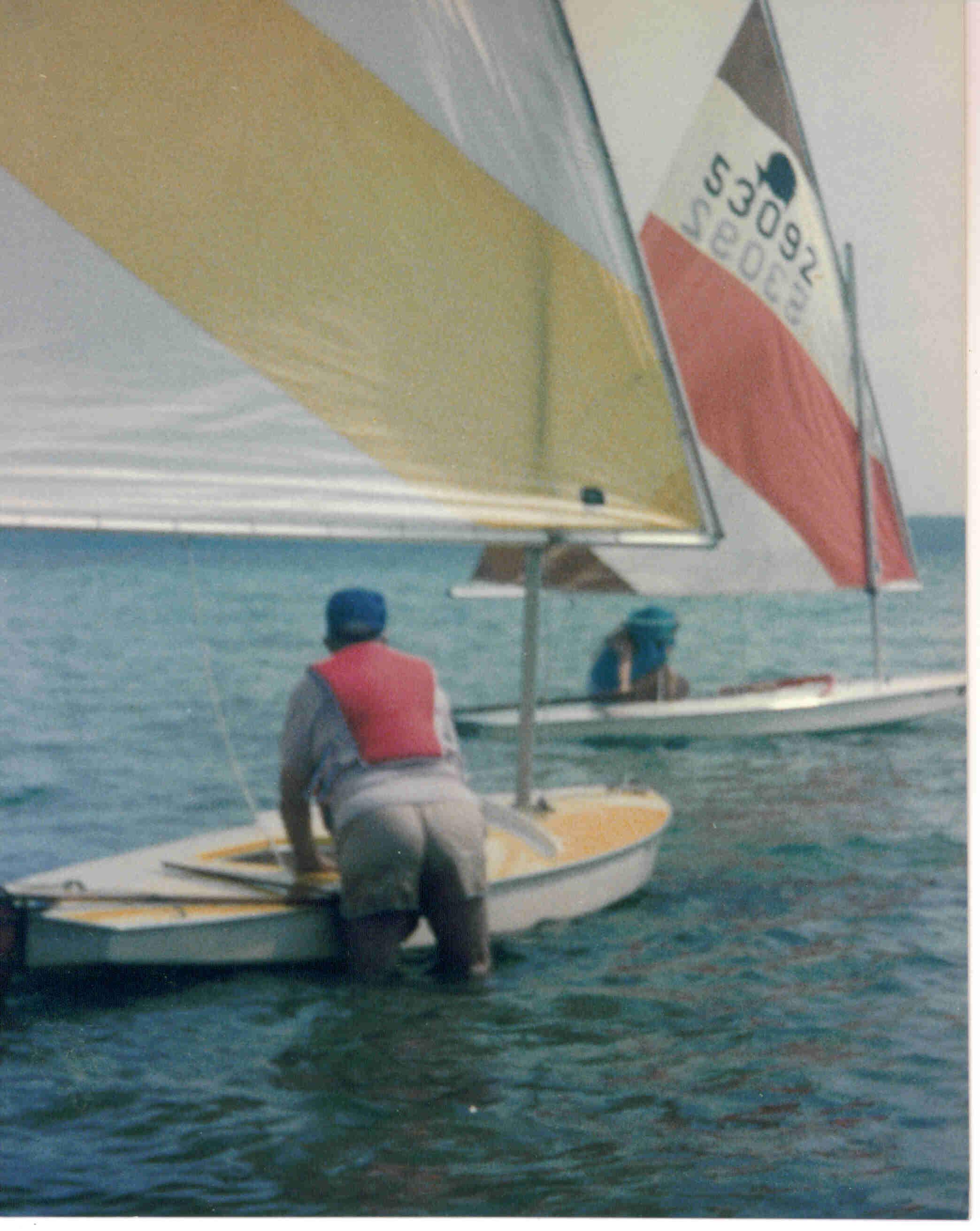 Sunfish race k105.jpg