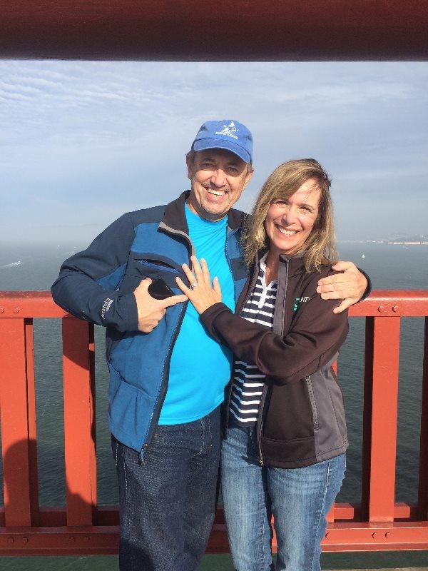 Ann and Steve and ring.jpg