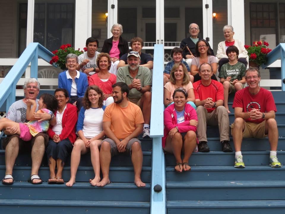 Kenney Family.jpg