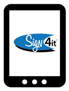 Sign4it